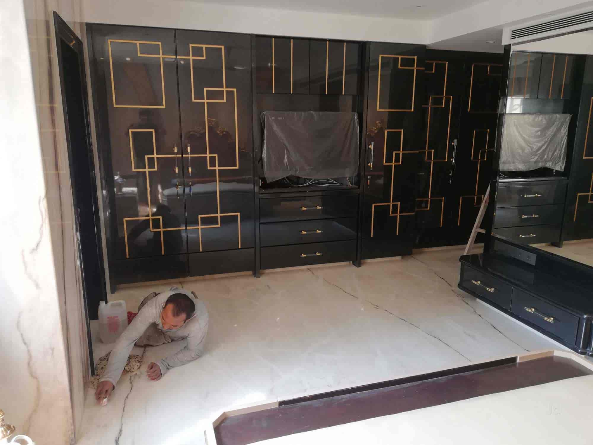 Aksh Interior Studio Mulund West Interior Designers In Mumbai Justdial