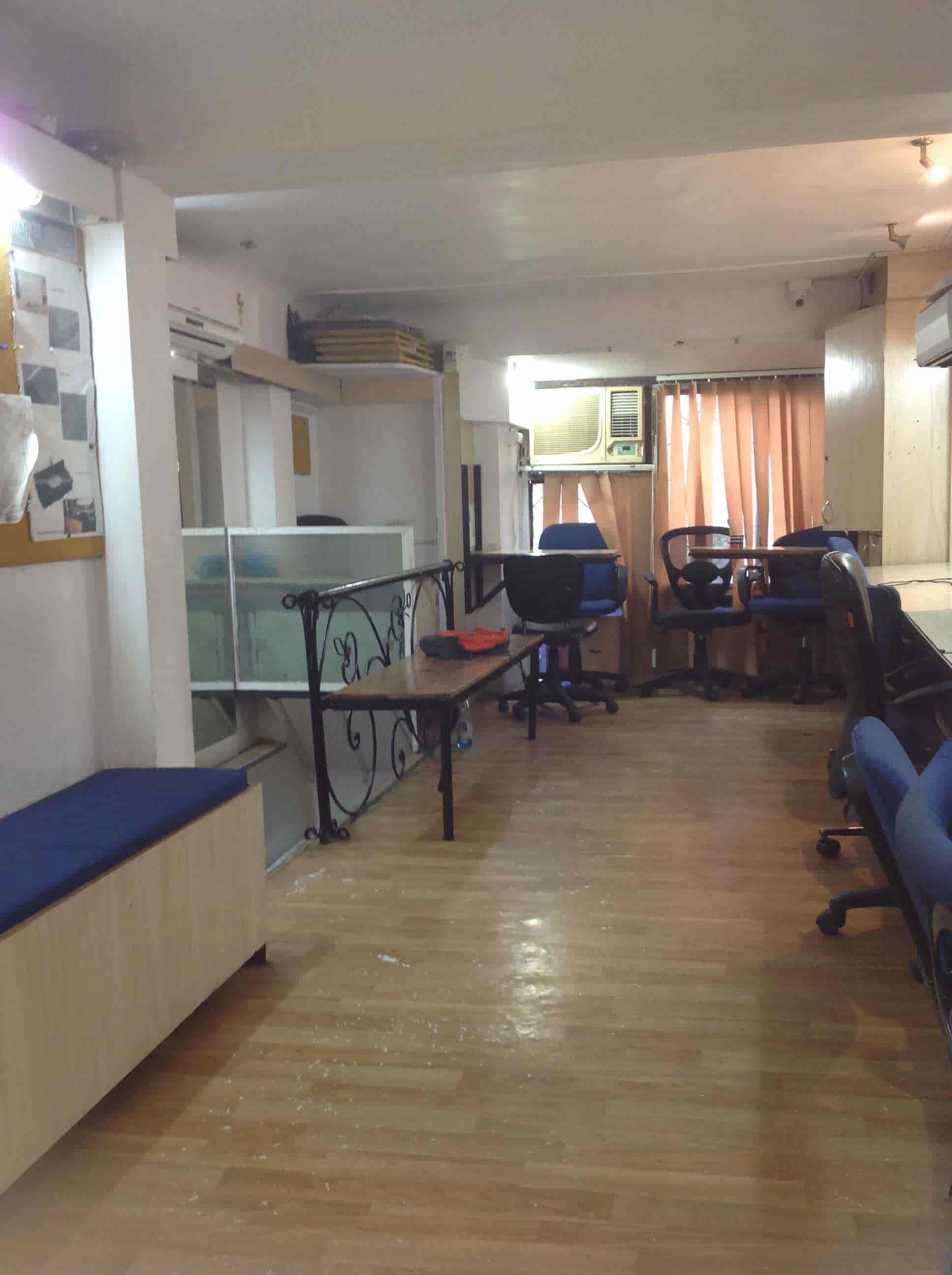 Icad Computer And Interior Design Institute Juhu Computer Training Institutes In Mumbai Justdial