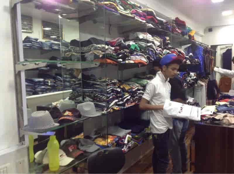17835d24619 ... Hype The Boutique Photos