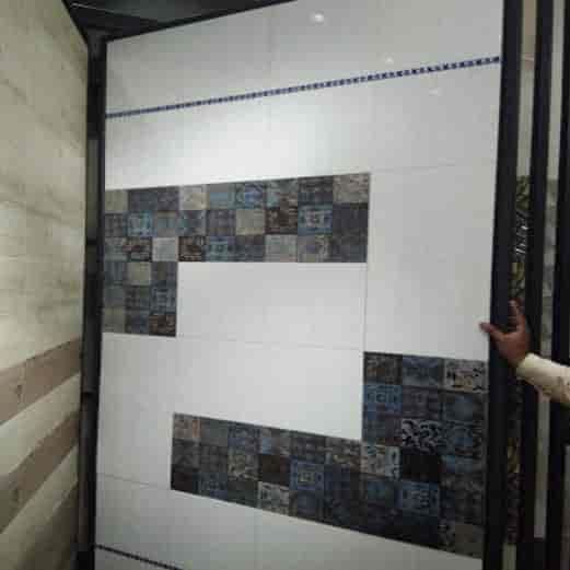 Bath Decor In Malad West Mumbai Justdial