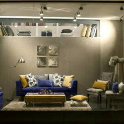 The D Decor Store Inorbit Mall Malad West Home Furnishing