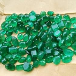 Vedicratna and Gemstsone, Sewri - Gemstone Dealers in Mumbai