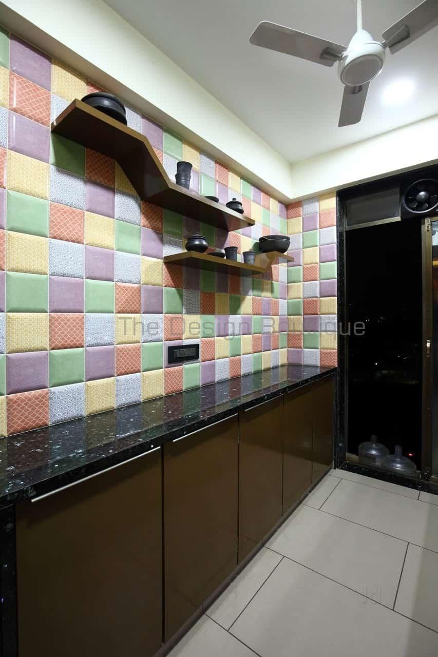 The Design Boutique Photos, Vile Parle East, Mumbai- Pictures ...