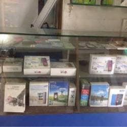 The Mobile Station Bandra West Cdma Mobile Phone Dealers Tata