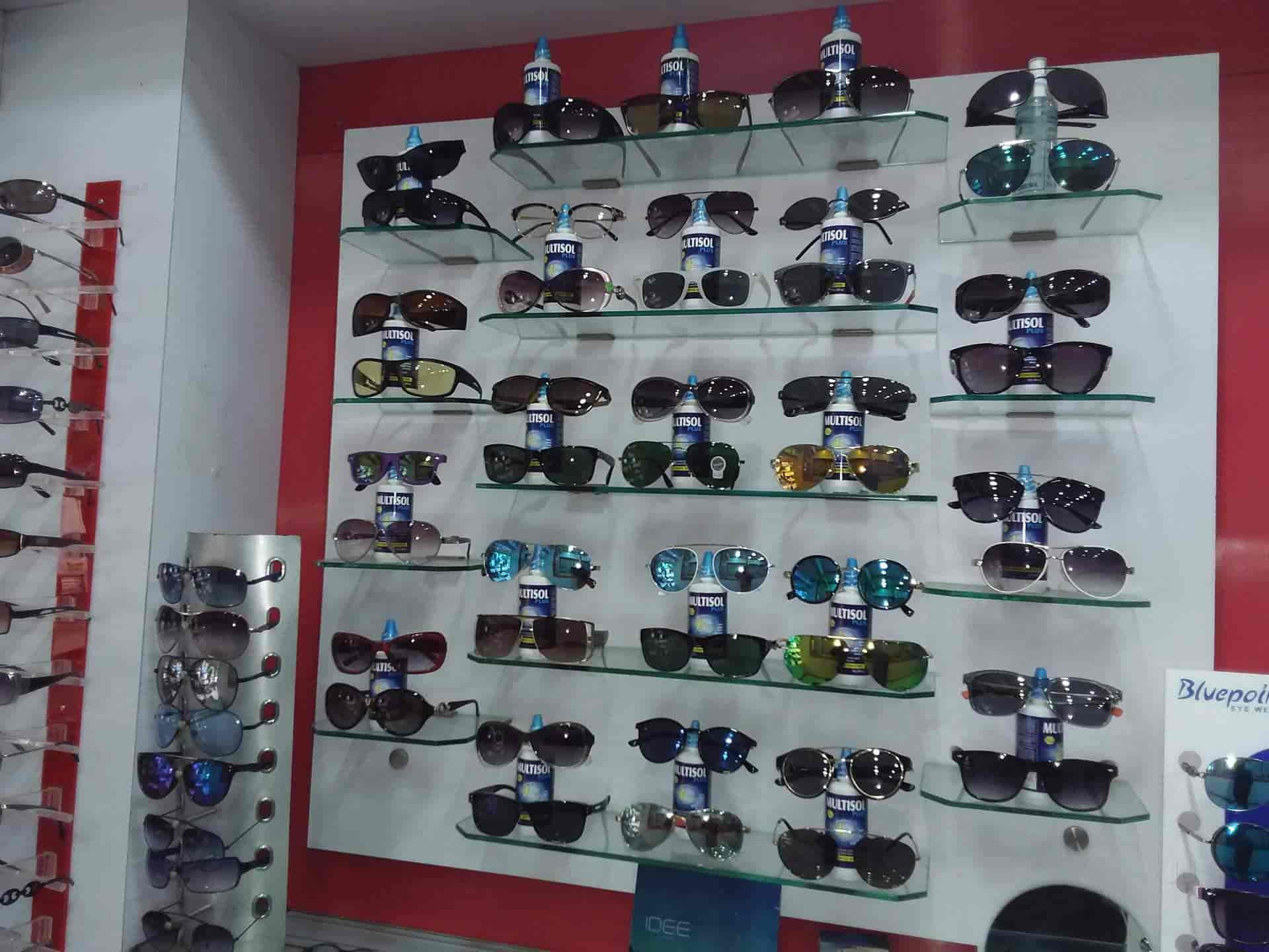 2a72b5a727 New Look Optical, Mahim - Opticians in Mumbai - Justdial