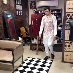 N M Designer Studio Bandra West Tailors In Mumbai Justdial