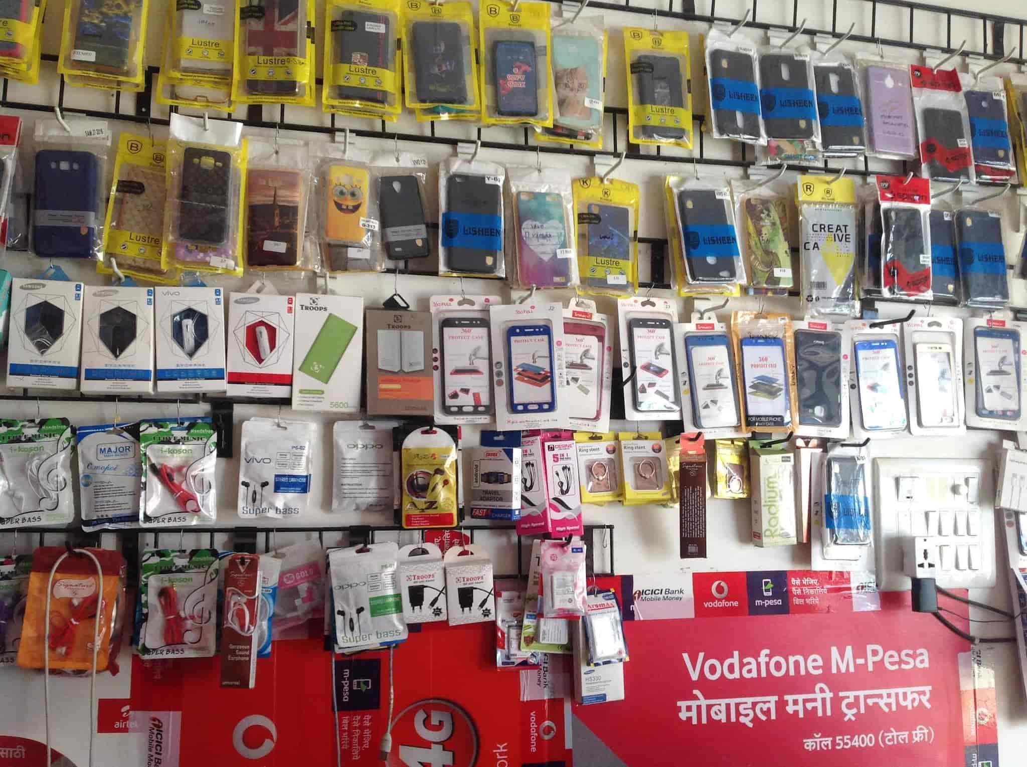963e7016bc Raj Mobile Shop, Virar West - Mobile Phone Dealers in Mumbai - Justdial