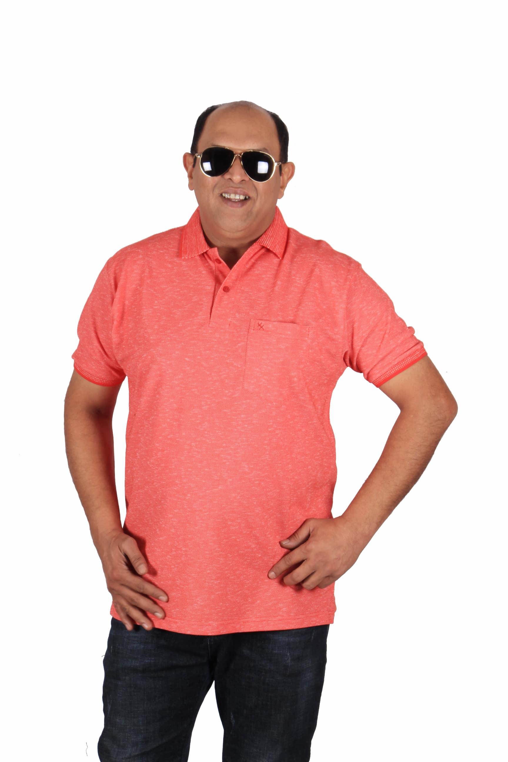 dbff910d84123 ... Garment Sample - Xmex Plus Size Fashion Photos