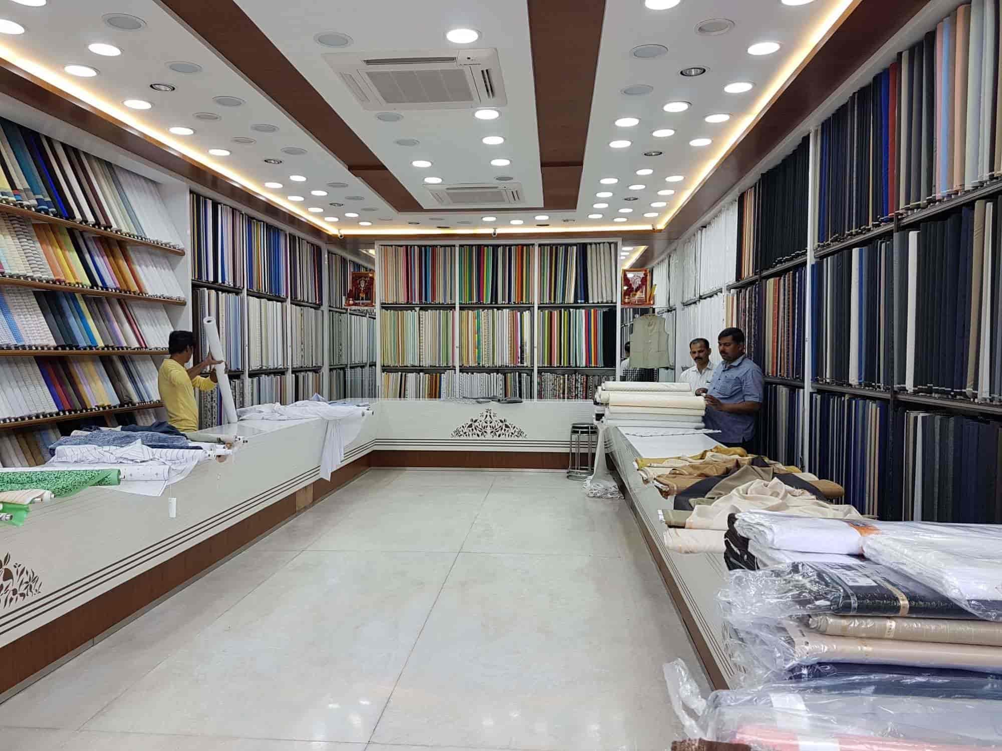 Clothing Design Studio | Yash Clothing Designer Studio Photos Kurla West Mumbai Pictures