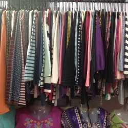 Fashion Kids Corner, Saibaba Nagar-Borivali West - Readymade