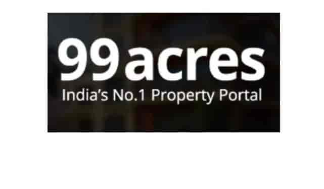 99acres com - Internet Websites For Property in Mumbai - Justdial