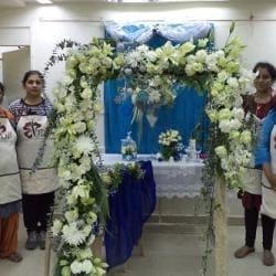 Institute Of Floral Design Goregaon East Institutes In Mumbai