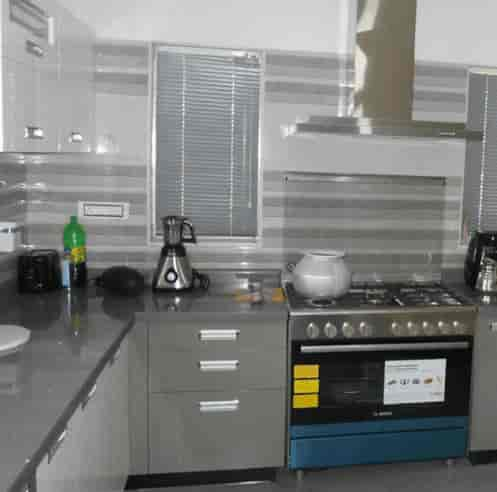 ... Product View   Sleek Kitchen World (Service Centre) Photos, Borivali  East, Mumbai ...