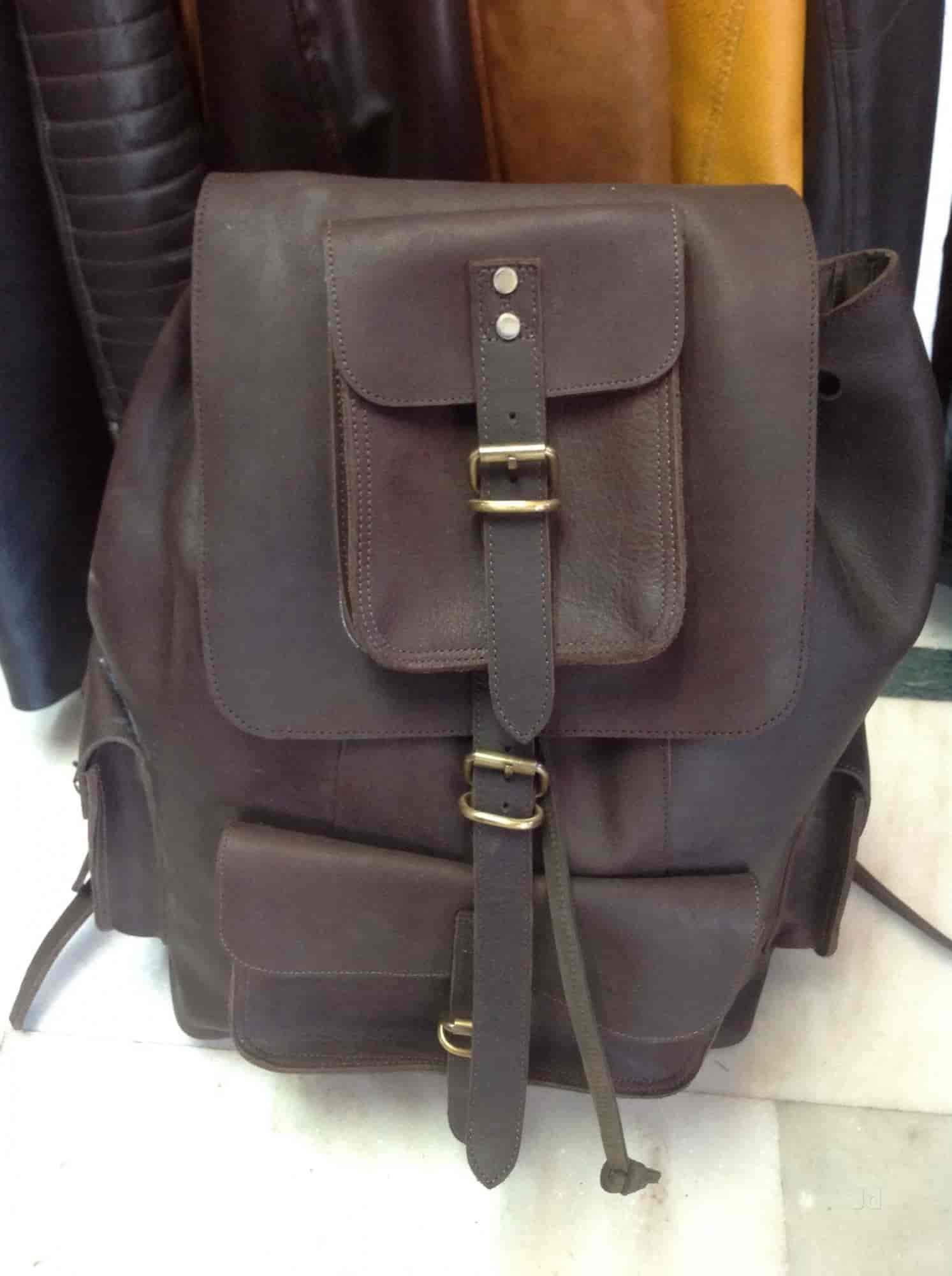 Leather Bag Price In Dharavi- Fenix Toulouse Handball fe3994a24e77b
