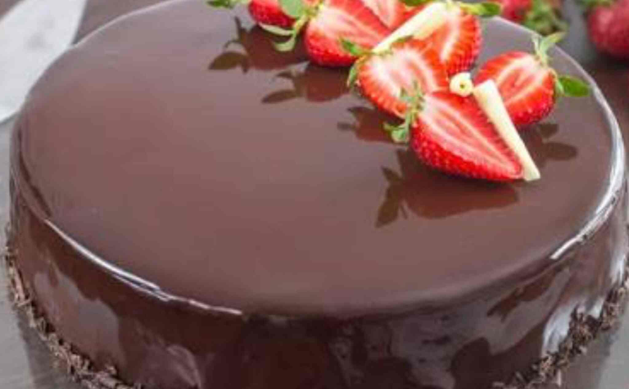 delicious-cake-shop-mumbai-nwuwz.jpg
