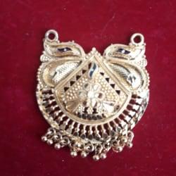 ad1da7776 +34 Imitation Jewellery - MJ Fashion Jewellery Photos, Dahisar, Mumbai - Imitation  Jewellery Manufacturers