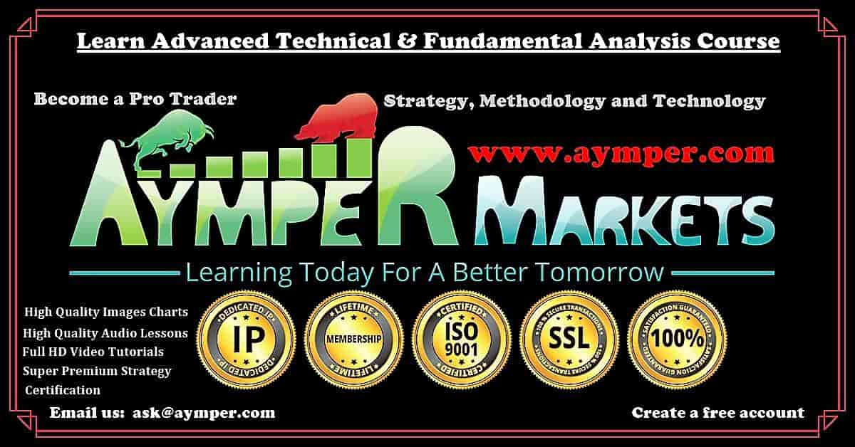 Aymper Markets, Goregaon East - Share Trading Institutes in