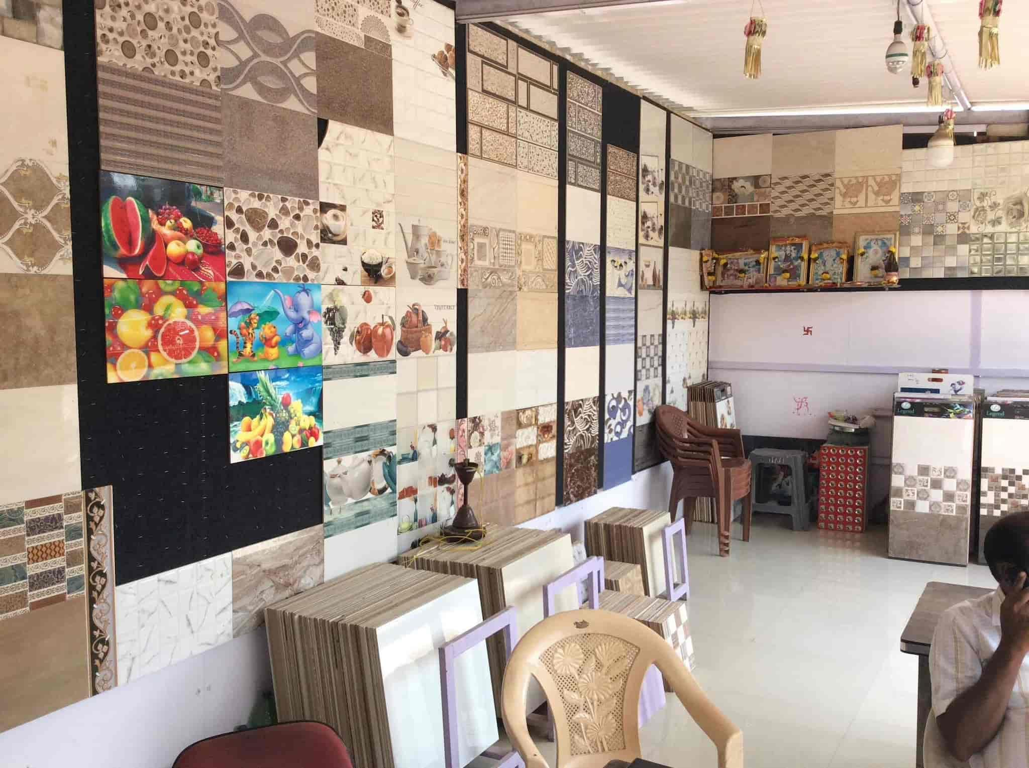 New Ashapura Marble Photos, Badlapur Ed, Mumbai- Pictures & Images