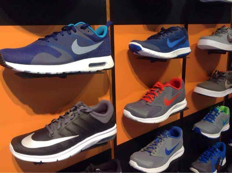 nike shoes factory outlet in mumbai in andheri wedding 842351