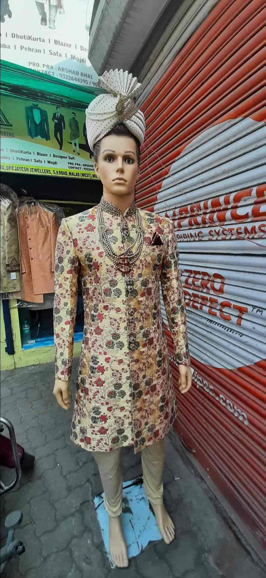 Salsa Mens Collection Tailoring Malad West Shirt Manufacturers In Mumbai Mumbai Justdial