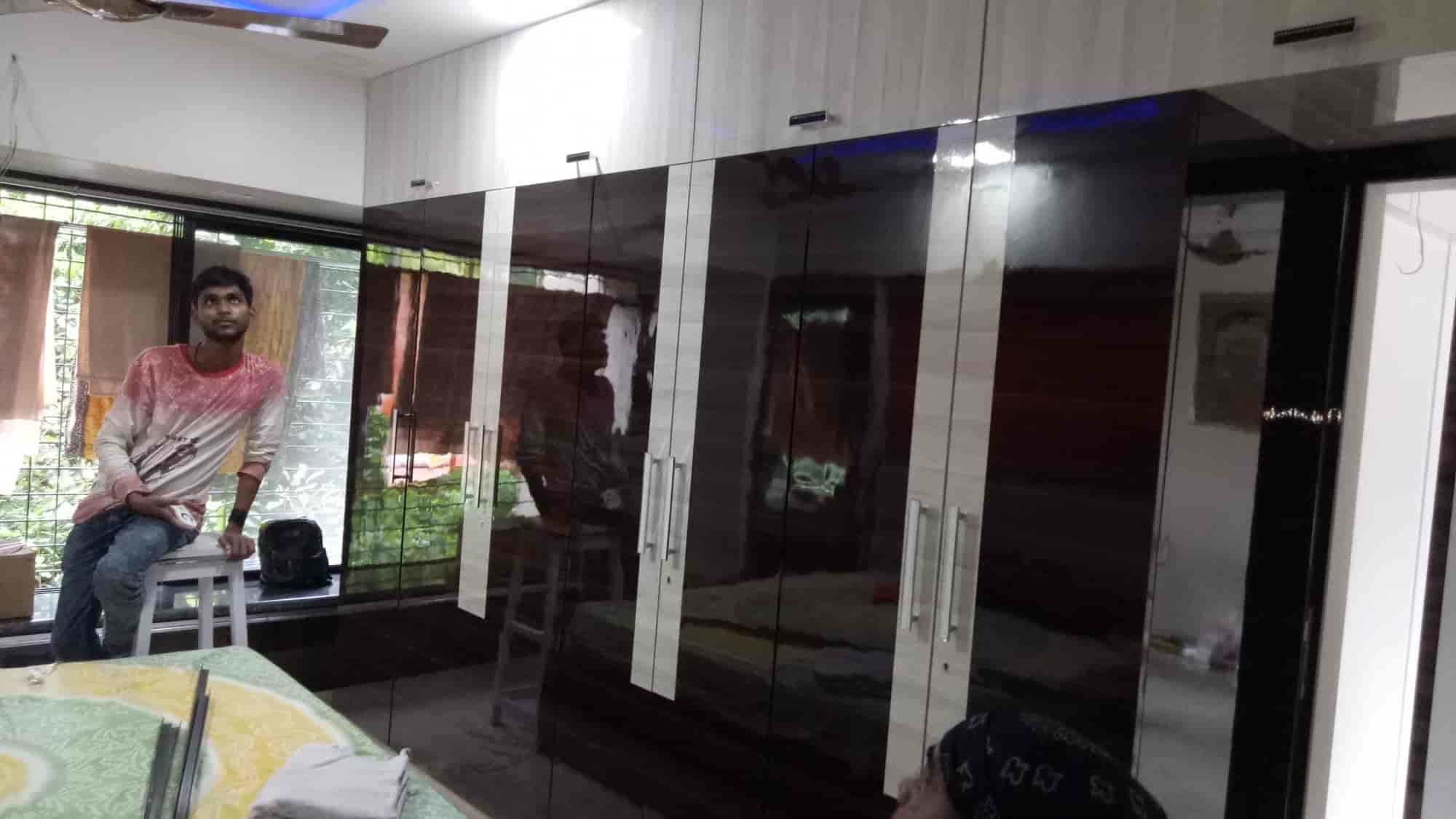 ... Jai Mata Di Interior Contractor Photos, Jogeshwari West, Mumbai    Interior Designers
