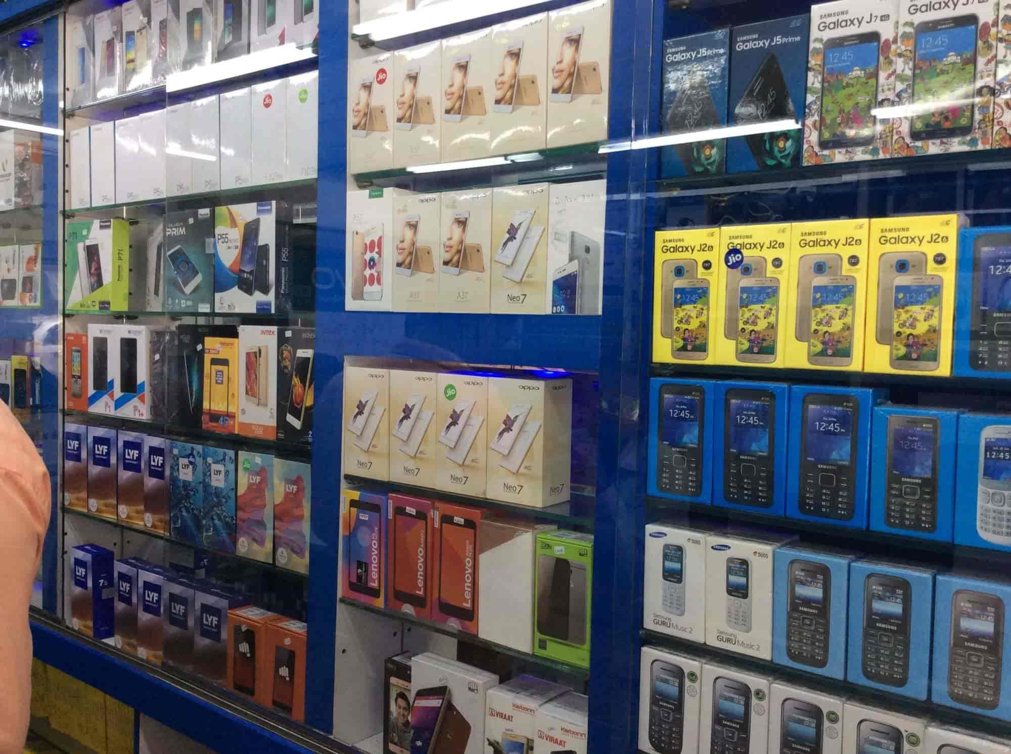 Tip Top Mobiles Colaba Mobile Phone Dealers In Mumbai Justdial Short Circuit Repair