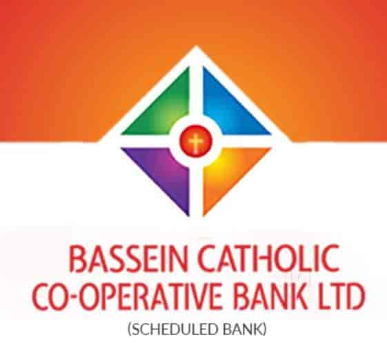 Image result for bassein catholic cooperative bank