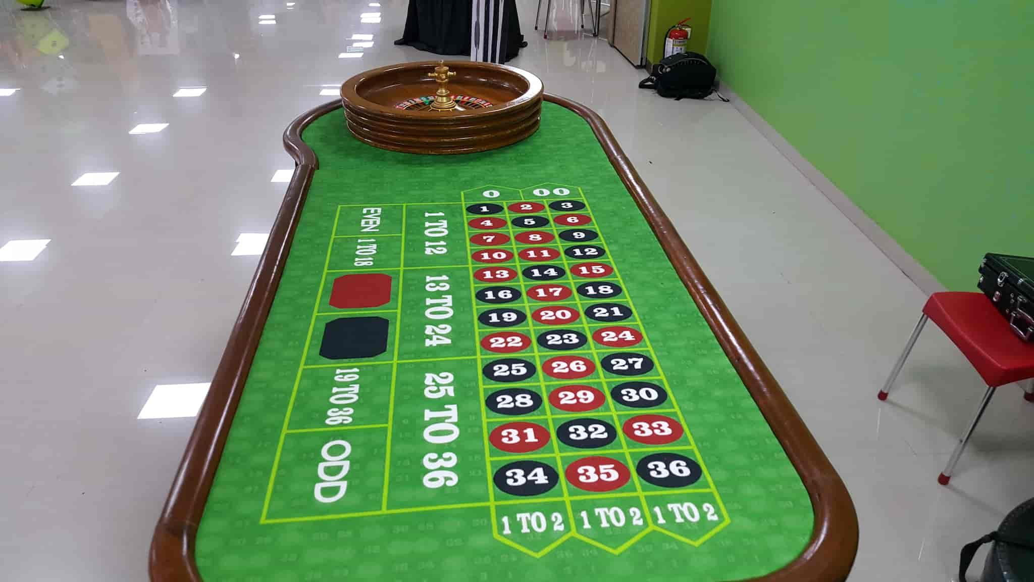 Baseball hall of fame gambling