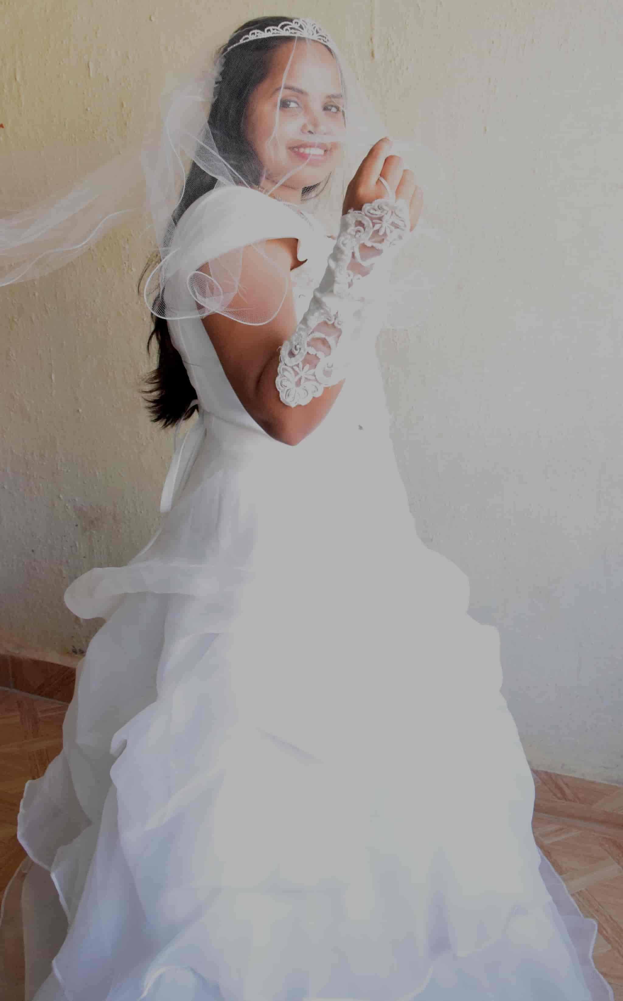e1e7f2ebca49 Brides 1 Stop, Goregaon East - Bridal Wear On Hire in Mumbai - Justdial