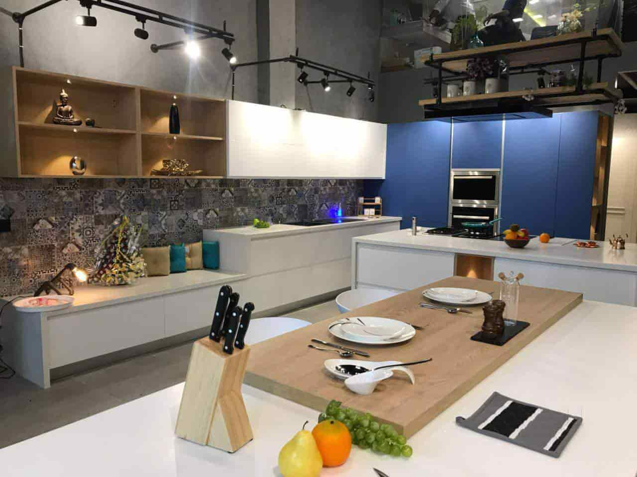 Erfreut Bombay Küche Bilder - Küchen Design Ideen - vietnamdep.info