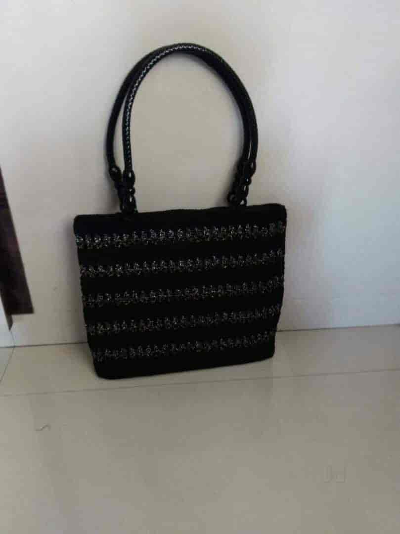 Las Bag Rich Lady Boutique The Complete Designer Purses Photos Borivali West