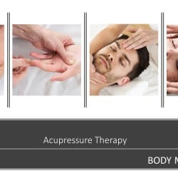 Body Mind Soul - Acupressure Doctors - Book Appointment