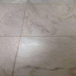 Sai Leela Marble & Granite, Mira Road - Marble Dealers in Thane