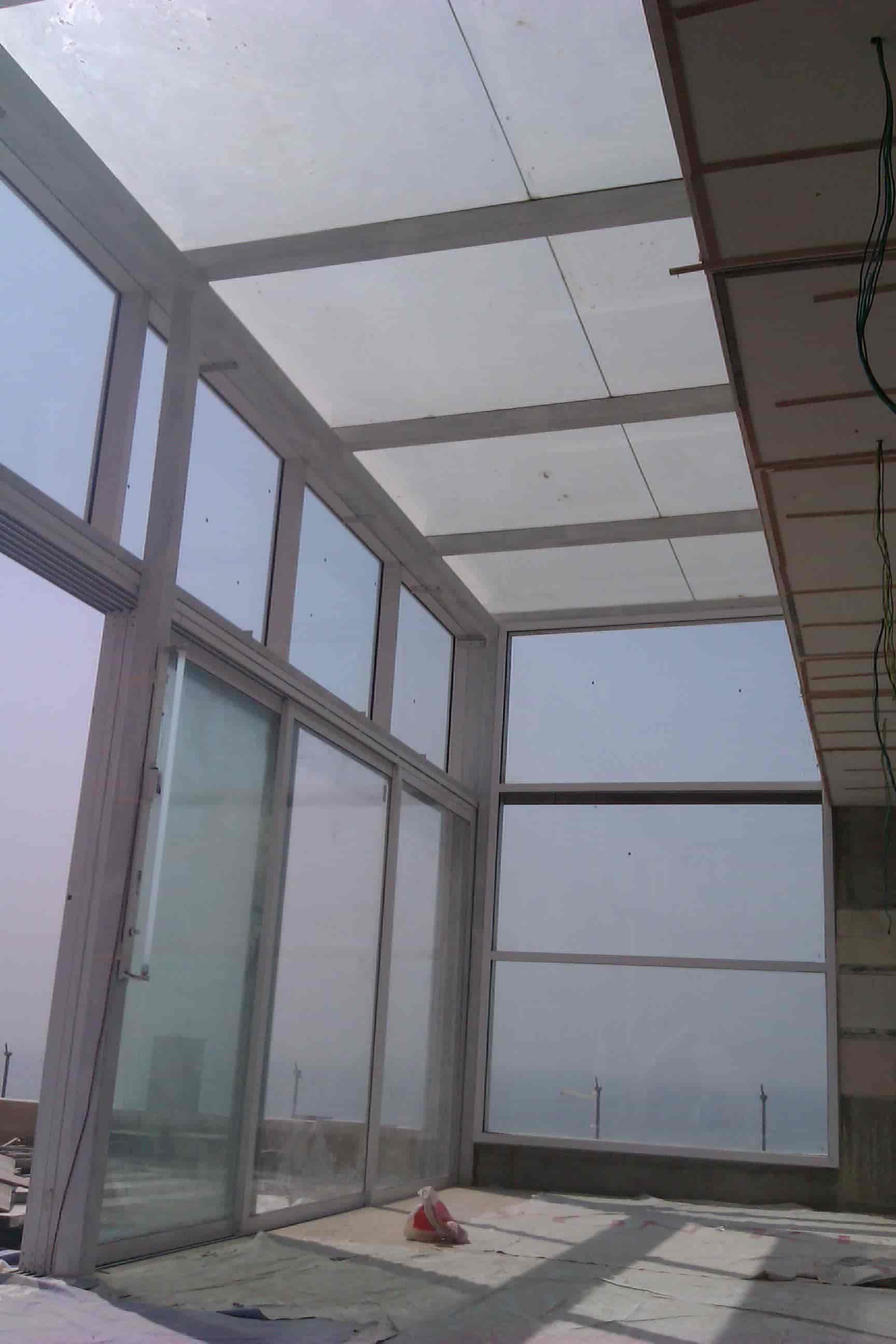 M. E. Windows & Glass, Darukhana-Mazgaon - Glass Dealers in Mumbai ...