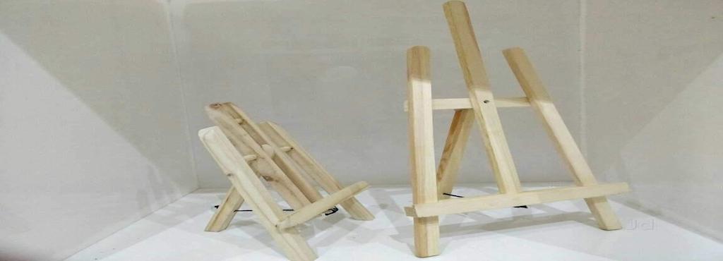 Arrow Wood Craft Asalfa Ghatkopar West Wooden Furniture