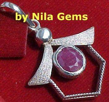Nila Gems Exporters, Ghatkopar East - Gemstone Dealers in