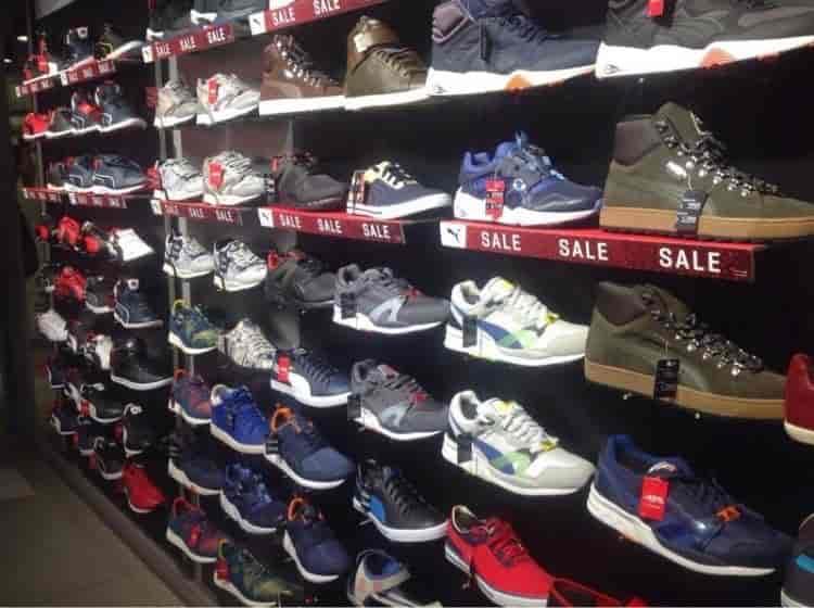Buy puma store shoes   OFF73% Discounts aeb5a663bd27