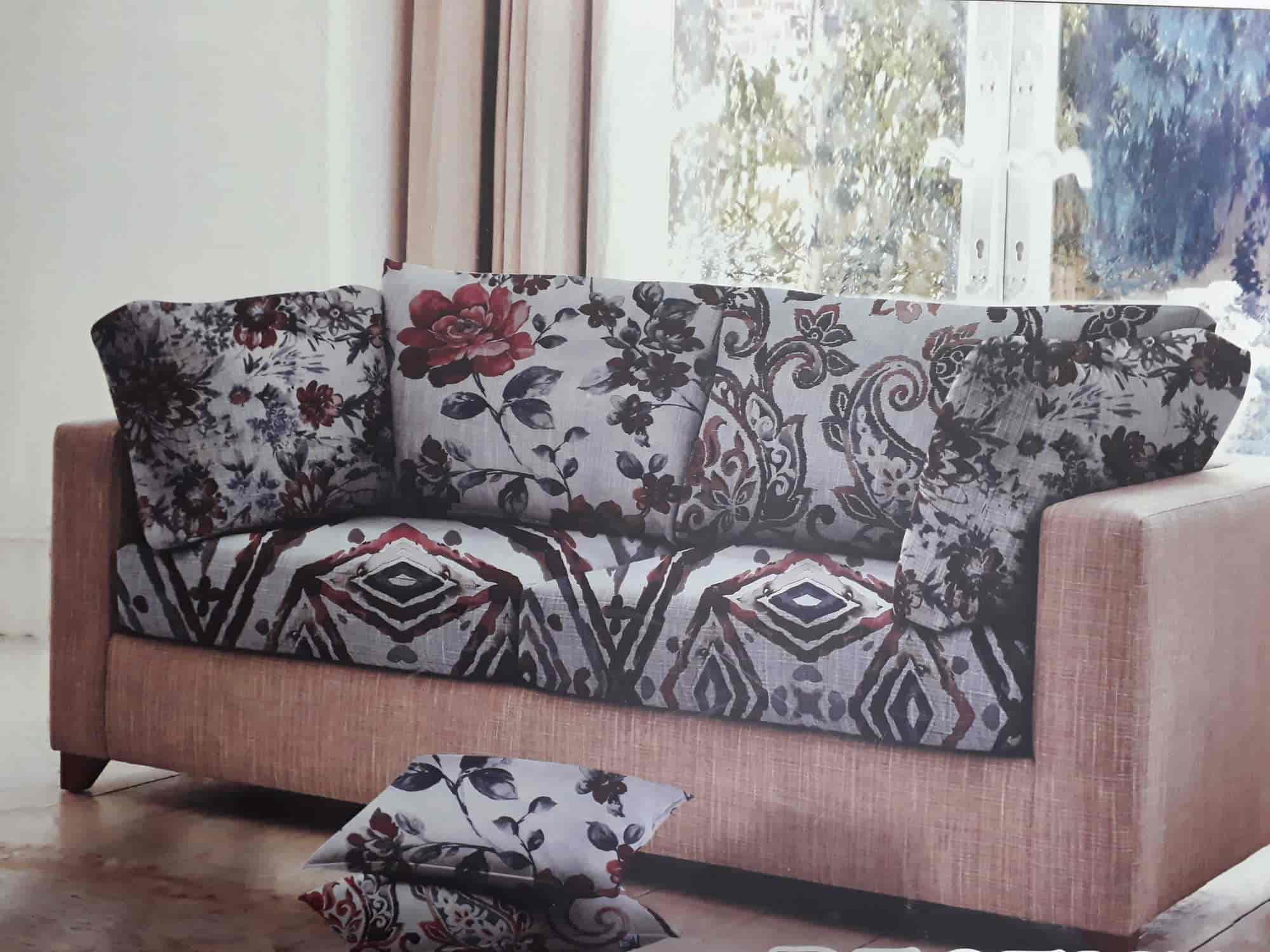 Sofa Fabric Importers In Mumbai   Baci Living Room