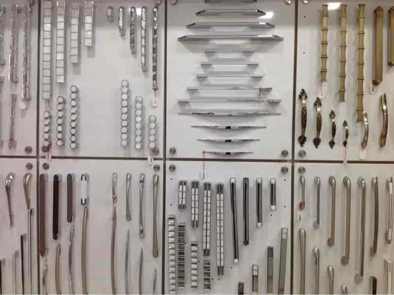 Ace Hardware, Mazgaon - Hardware Shops in Mumbai - Justdial