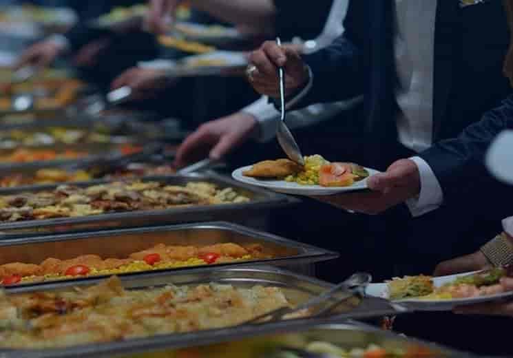Superb Global Fusion Restaurant Four Bunglows Andheri West Mumbai Interior Design Ideas Oxytryabchikinfo