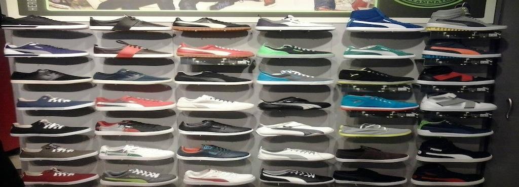 490cf51774e Puma Store