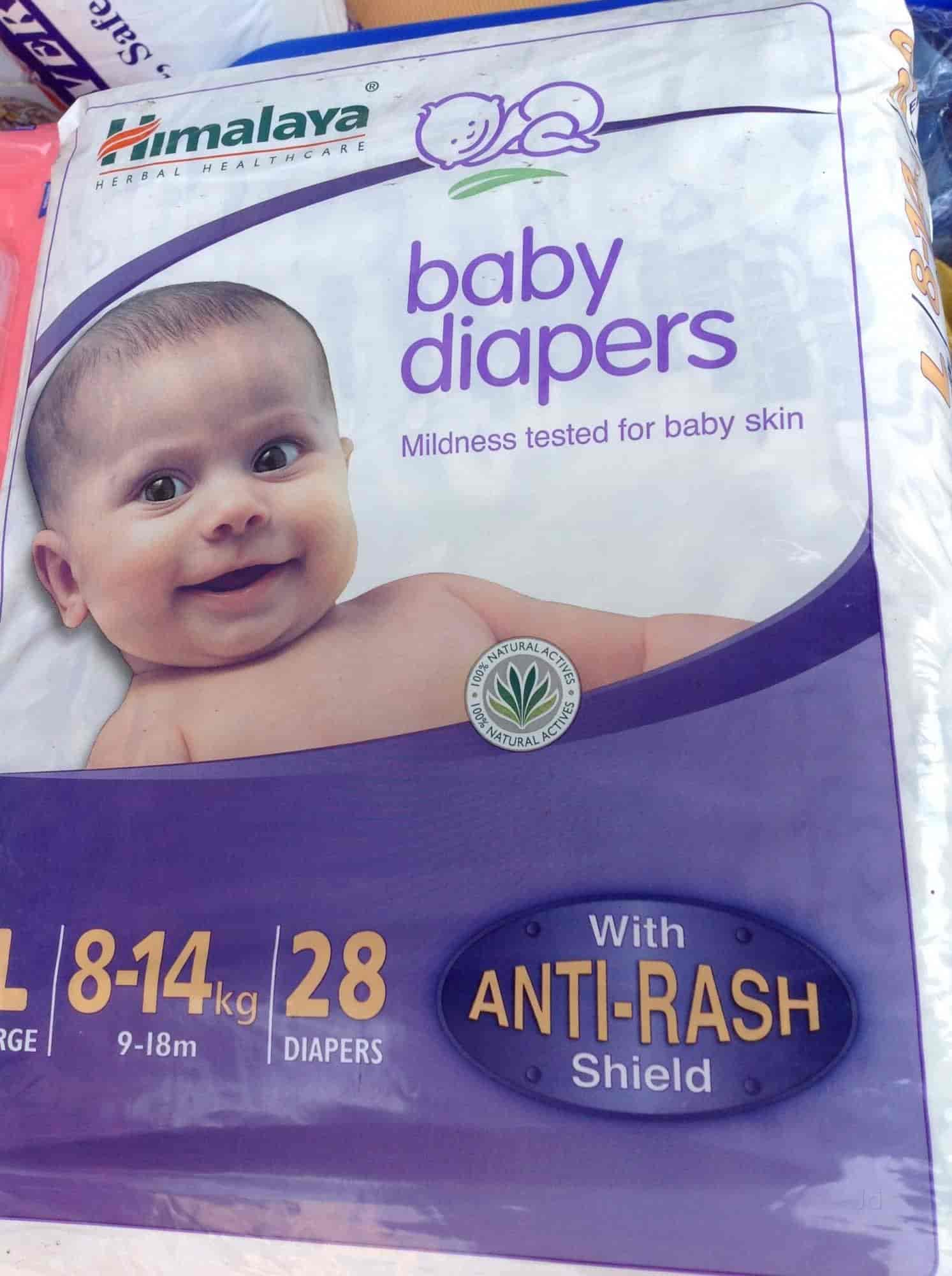 With you Adult diaper service