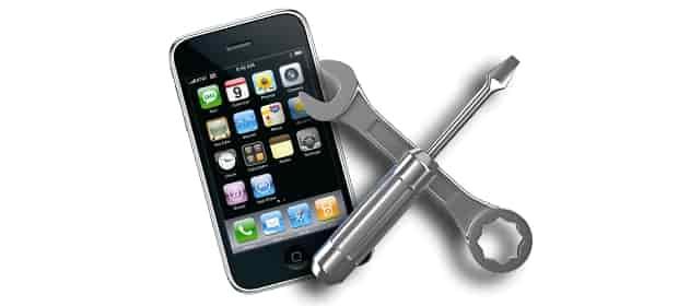 0ad7130df0 Mobile Phone Repair   Services - Halima Marketing   Solutions Pvt Ltd  Photos