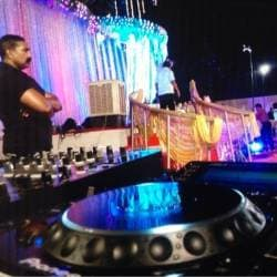 S K Sound & Lights, Virar West - Lights On Hire in Palghar, Mumbai