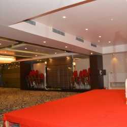 Deshmukh Construction Company Mulund East Interior Designers For