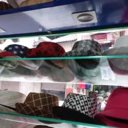 59a396e3fe8e4 The Hat House, Masjid Bunder - Hat Wholesalers in Mumbai - Justdial