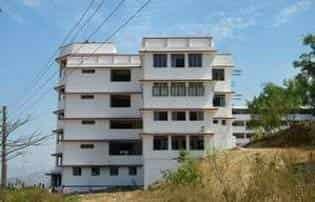 Vishwaniketan College Of Architecture Art Design Khalapur