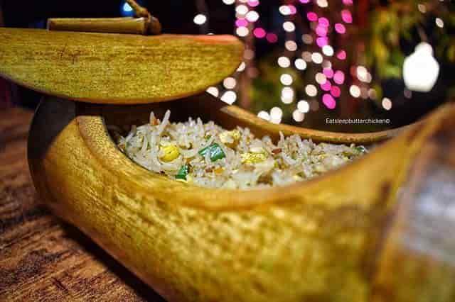 Oc The Oriental Cuisine Photos, Mulund West, Mumbai- Pictures ... Cuisine Oriental on