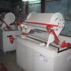 Cue chem industry, Bhayandar East - Metal Pretreatment Chemical