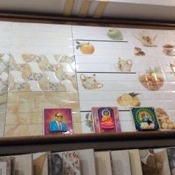 Ajanta Tiles And Marble, Sakinaka - Tile Dealers in Mumbai - Justdial